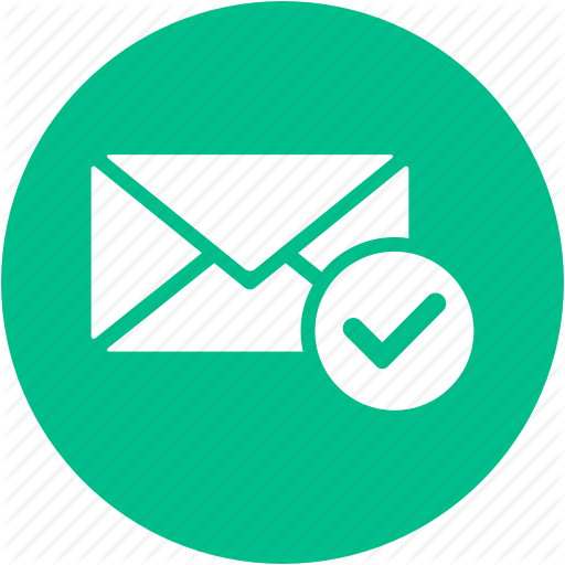 CheckMail Pro full version with serial key