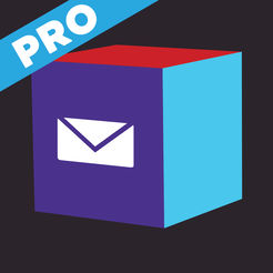 CheckMail Pro free download
