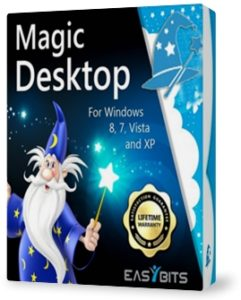 Easybits-Magic-Desktop-full version