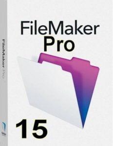 FileMaker Pro 16 Advanced Incl Crack Download Free – FPS