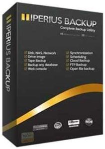 Iperius-Backup-Full-Crack Download
