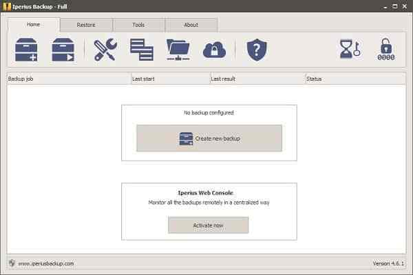 Iperius-Backup-Full Free Download