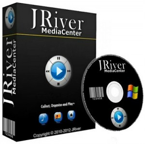 JRiver Media Center 23 0 100 with Patch Download Free – FPS