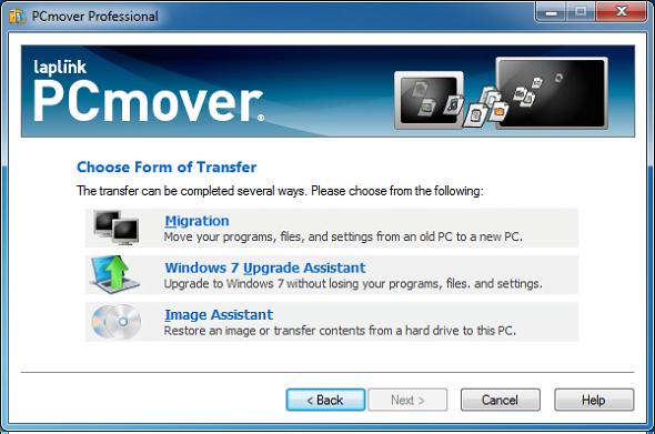 Laplink-PCmover-full-version-free