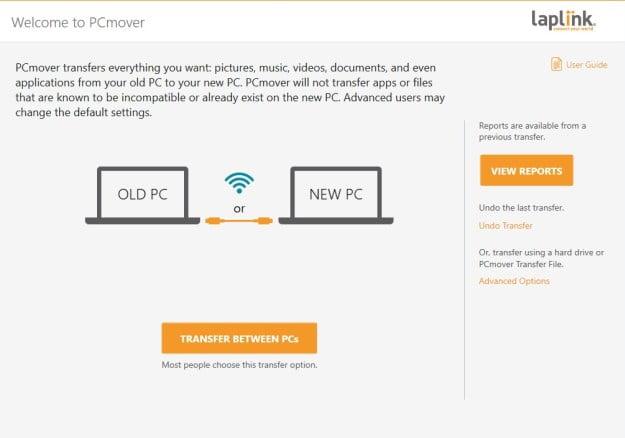 Laplink-Software-PCmover-Professional-Download