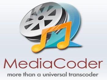 mediacoder premium serial number