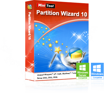 download crack minitool partition wizard 10.2.1