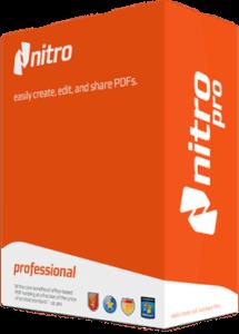 Nitro-Pro-PDF-11-Crack Download