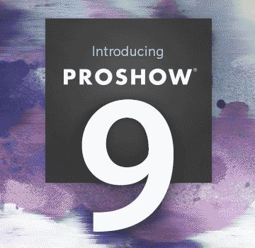 proshow producer 7 full crack download