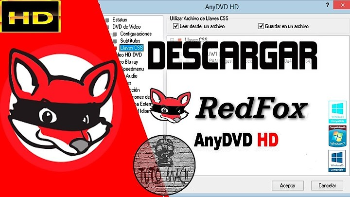 RedFox_AnyDVD_HD_Crack_Patch