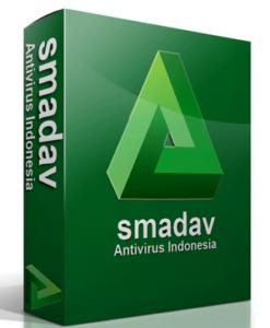 SmadAV-2016-Free-Download Full Version