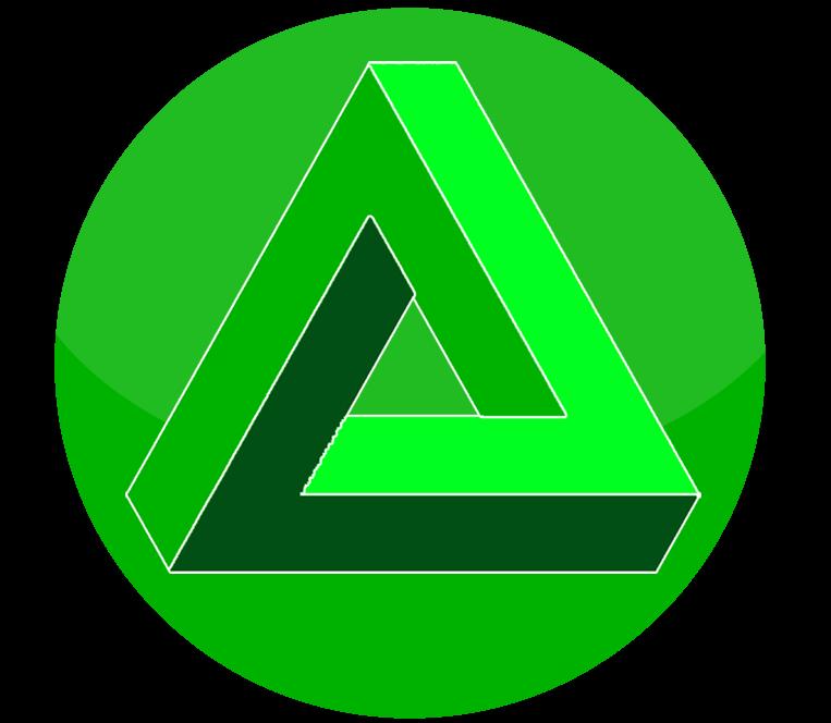 avg antivirus offline installer filehippo