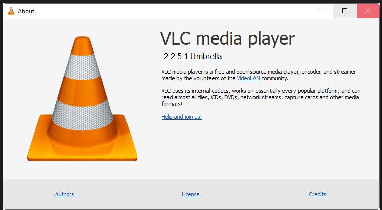VLC Media Player Download full version