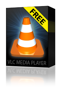 Hevc 4k ultra hd media player vlc for windows available » libde265.