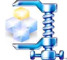 WinZip Registry Optimizer License Key Free Download – FPS