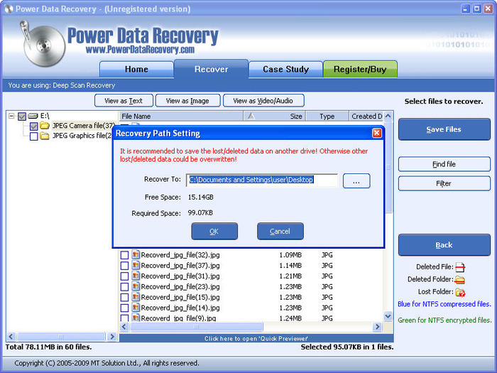 WonderShare-Data-Recovery-License-Key