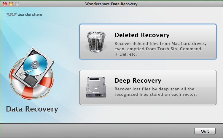 Wondershare-Data-Recovery-6.2.1.4-Download