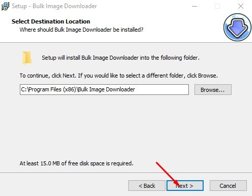bulk image downloader crack serial