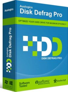disk-defrag-pro Crack Download Free