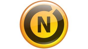 Free Norton 360 Product Key Generator