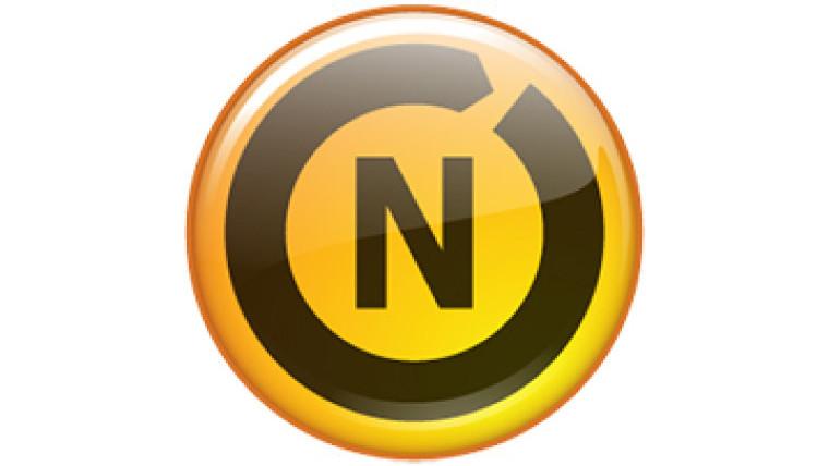 Norton AntiVirus 20 Activation Key + Crack Free Download [Full] – FPS