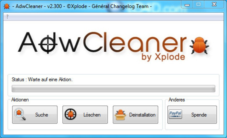 AdwCleaner-Download-For-Windows-7 free