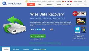 Android data recovery pro 4 3 0 0 crack+serial | 7 Data Recovery 3 6