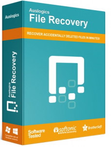 Auslogics-File-Recovery-7.1.3-Serial-keys