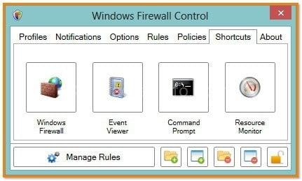 Binisoft-Windows-Firewall-Control-4-Crack