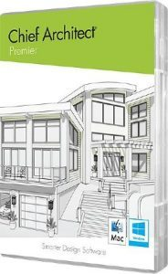 chief architect x7 library download