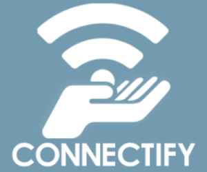 download connectify me full version