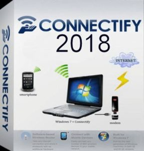 Connectify-Hotspot-Pro-2018-Full-Crack