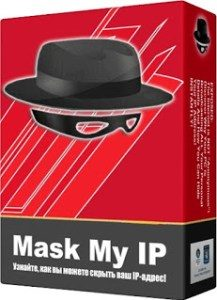 mask my ip cracked version