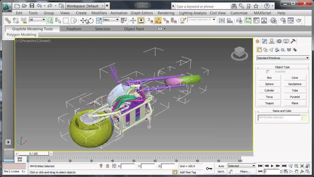 PIX Import for SolidWorks crack full version