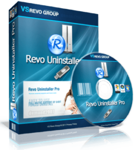 Revo-Uninstaller-Pro-Crack here