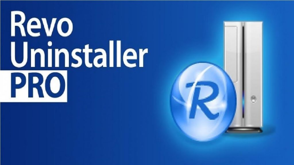 Revo-Uninstaller-Pro-License Key download