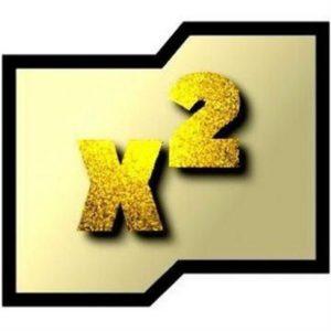 Xplorer2-Ultimate Crack Version