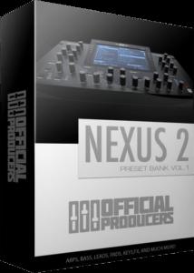 reFX-NEXUS2-Complete-Bundle-free