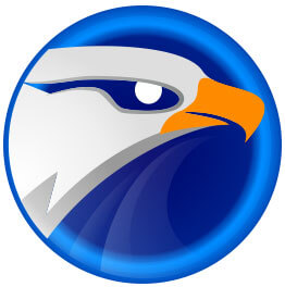 EagleGet download manager free for pc