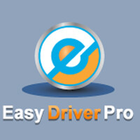 easy driver full crack 2019