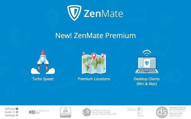 ZenMate-Premium-Crack-2017-Free