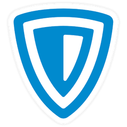 zenmate-premium-vpn-crack Download