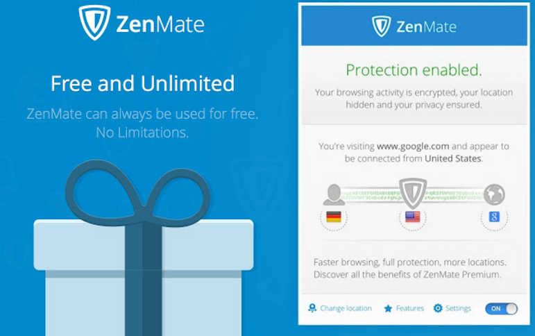 zenmate-vpn-for-Crack Full Version